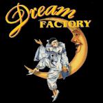 Dreamfactory AG icon