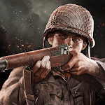 Road to Valor: World War II for pc icon