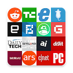 Techknowd - Technology, Science and Gadget News APK icon