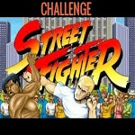 Street Fighter Challenge icon