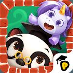 Dr. Panda Town: Pet World icon