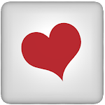 Valentine's Day Scramble APK icon