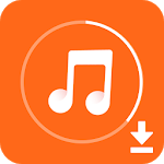FreeMusic for SoundCloud icon