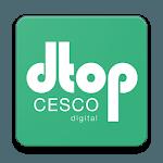 CESCO Digital for pc icon