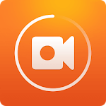 DU Recorder – Screen Recorder, Video Editor, Live APK icon
