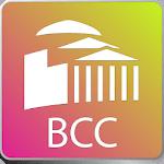 Bronx Community College Mobile icon
