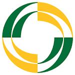 Central Arizona College icon