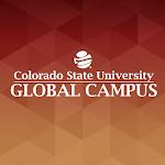 CSU-Global Campus icon