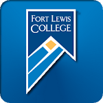 Fort Lewis College APK icon