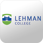 Lehman College for pc icon