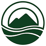 Shasta College for pc icon