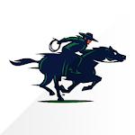 UTRGV icon