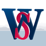 Walters State Comm. College icon
