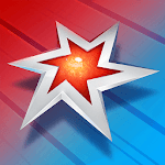 iSlash Heroes for pc icon