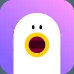 Hello Chat icon