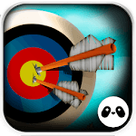 Elite Archery mspo Edition icon
