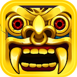 Run Dungeon Run : The Best Running Games icon