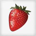Cook'n Recipe App icon