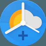 Chronus: Home & Lock Widgets for pc icon