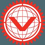 VRC Hub icon