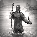 Survival: Man vs. Wild - Island Escape icon