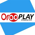 OraoPlay icon