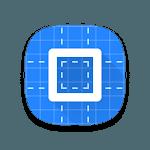 Window VQA icon