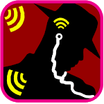 Super Ear Smart hearing icon