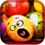 Easter Gif Stickers icon