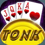 Tonk Plus icon
