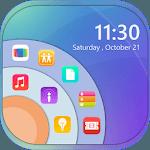 Swipe Menu – Quick Swipe Menu Sliding icon