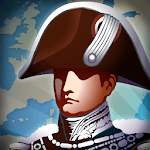European War 6: 1804 APK icon