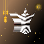 Arabian Oud عطور العربية للعود for pc icon
