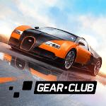 Gear.Club - True Racing for pc icon