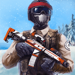 Modern Ops - Online FPS APK icon