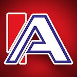 Instituto Acatitlan icon