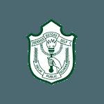 DPS Greater Faridabad icon