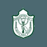Delhi Public School Nagpur icon