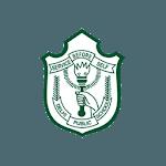 Delhi Public School Rewari icon