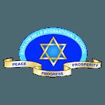 Shalom Hills International icon