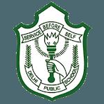 Delhi Public School Allahabad icon