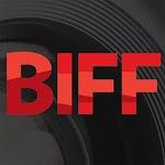 Boulder Film icon