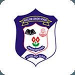 Auxilium Convent School Siliguri icon