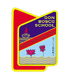 Don Bosco School Siliguri for pc icon