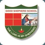 Good Shepherd School Bagdogra icon