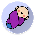 Child Growth Tracking icon