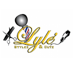 Lyle Stylez and Cutz APK icon