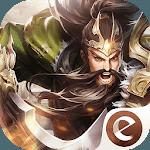 Three Kingdoms: Massive War icon