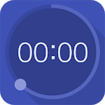 Multi Timer - Stopwatch Timer icon