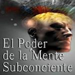 El Poder De Su Mente Subconsciente icon